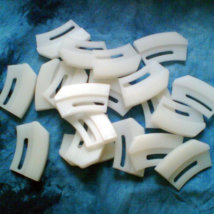 Polyvinylidenfluorid PVDF